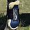Thumbnail: Profi Front Jumping Boot with Sheepskin