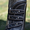 Thumbnail: Cambridge Full Leather Front Boot