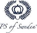 PSofSweden_logo_2015_2.0_navy.jpg