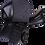 Thumbnail: Titan JR Carbon Technology