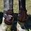 Thumbnail: Roma Flicker Hind Boot