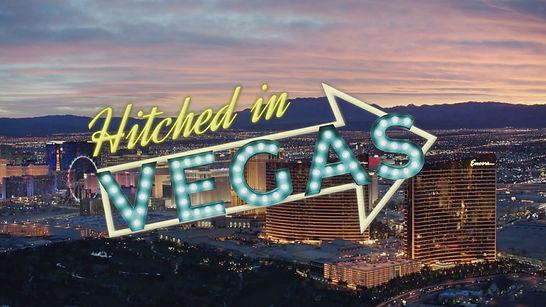 Vegas_Title_01.jpg