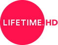Lifetime_HD_oneline_RED_LOGO_TM.png