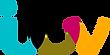ITV_logo_2013.svg.png