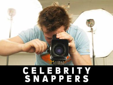 Celebrity_Snappers.jpg