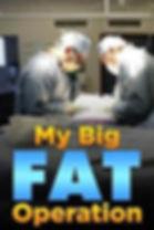 BigFat_Operation.jpg