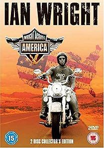 Wright_Across_America.jpg