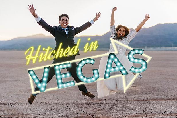 Vegas_Title_02_1.jpg