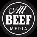 ABM-Logo.200.blk.png