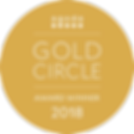 gold_circle.png