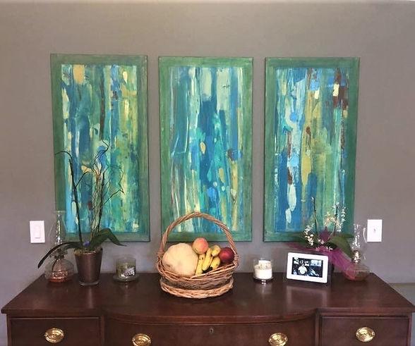john and lindas painting.jpg