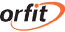 logo-orfit-sized.png