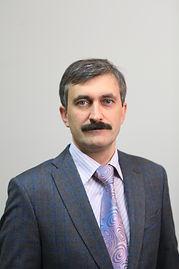 Обнинское протезно-ортопедическое предприятие,ortodar.com