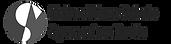 logo-mg-380x98_edited_edited.png