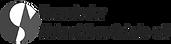 fv-logo-380x98_edited_edited.png