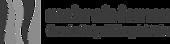 logo-m-380x98_edited.png