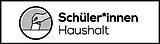 logo-schulerinnenhaushalt-gro-800x221_ed