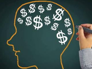 Como saber se a minha empresa está ganhando ou perdendo dinheiro?