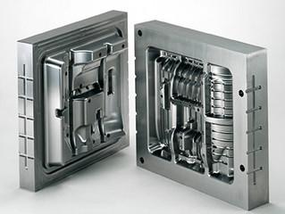 Montadoras terão incentivo para comprar de ferramentarias em SP