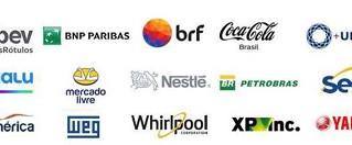 Empresas se unem em ação para ajudar o Amazonas