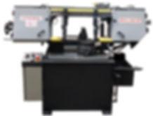 serra de fita Ronemak MRG 250 VF