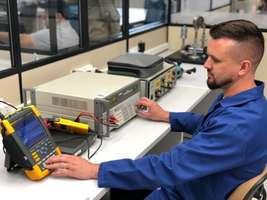 Produção enxuta aumenta produtividade e é o ponto inicial da Indústria 4.0