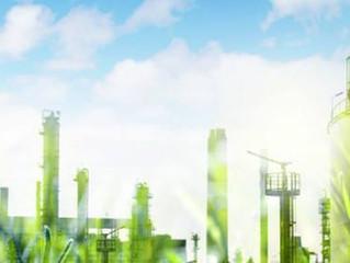 Sustentabilidade na Indústria 4.0