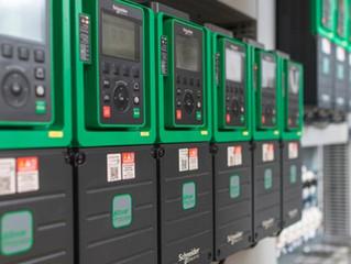 Cinase: um dos maiores eventos do setor elétrico será gratuito e totalmente digital