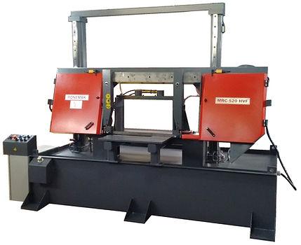 serra de fita Ronemak MRC 520 HVF
