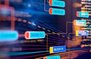 Os 7 princípios da arquitetura de dados moderna