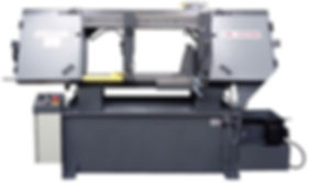 serra de fita Ronemak MR 410 PVF