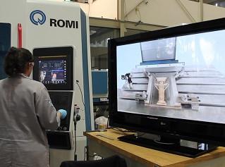 USP cria réplica da Jules Rimet em impressão 3D em metal