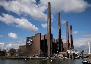 As 10 maiores fábricas do mundo