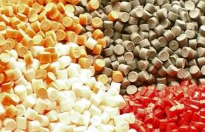 Braskem avança em pesquisas sobre reciclagem química de plásticos