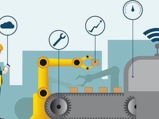 Pesquisa da UFES sobre indústria 4.0 capixaba é publicada em revista científica internacional