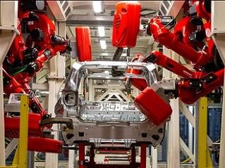 Fiat Chrysler investirá mais R$ 7,5 bilhões em Pernambuco