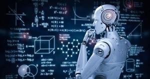 """Machine Learning: Conheça um pouco mais sobre o """"aprendizado de máquina"""" e algumas de suas"""