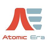 ATOMICERA01_web.jpg
