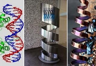 Como é o nosso DNA?