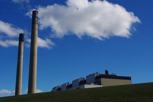Pesquisa mostra que 73% das indústrias e empresas de serviços têm metas de sustentabilidade