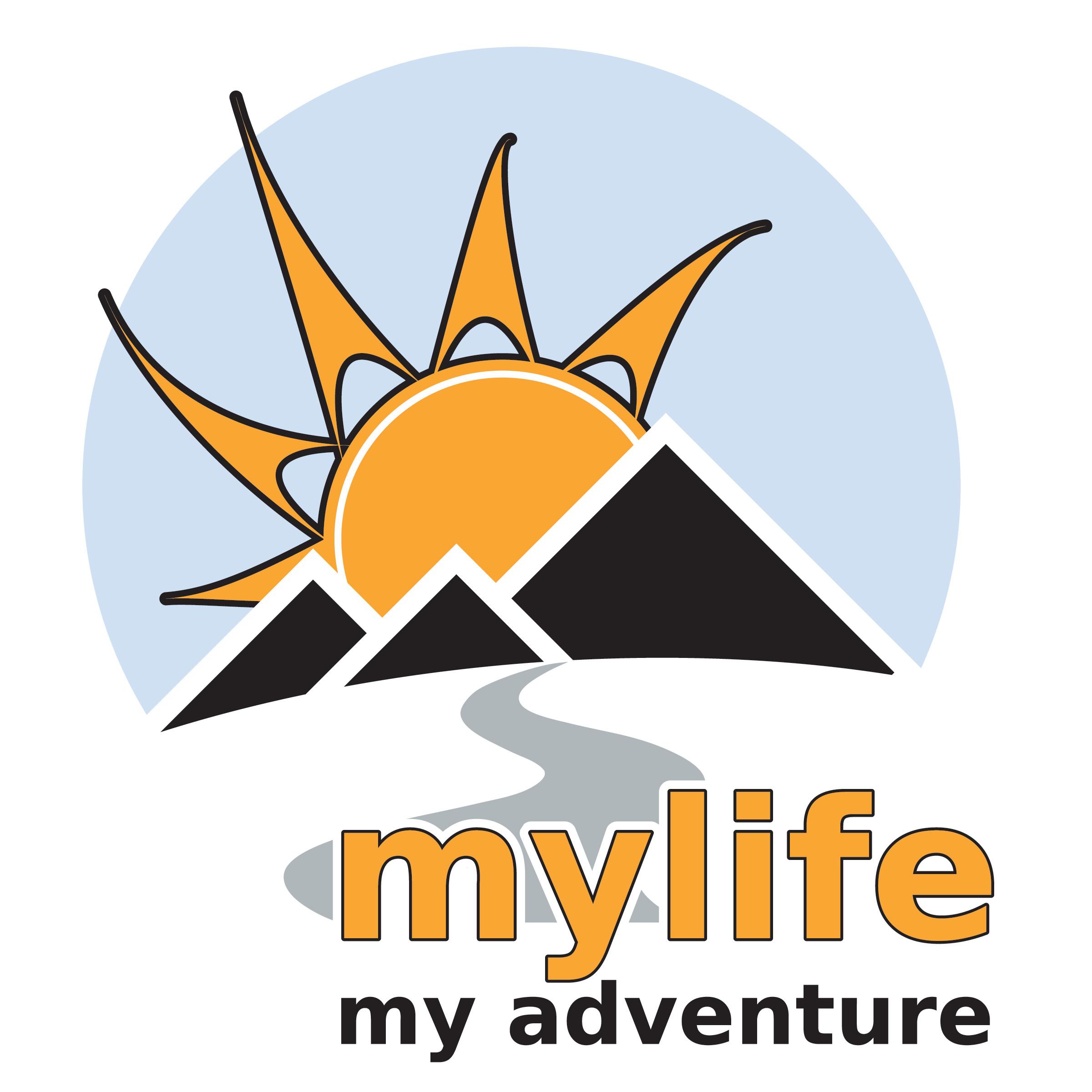 MVMA_logo_anglais_CMYK_Print