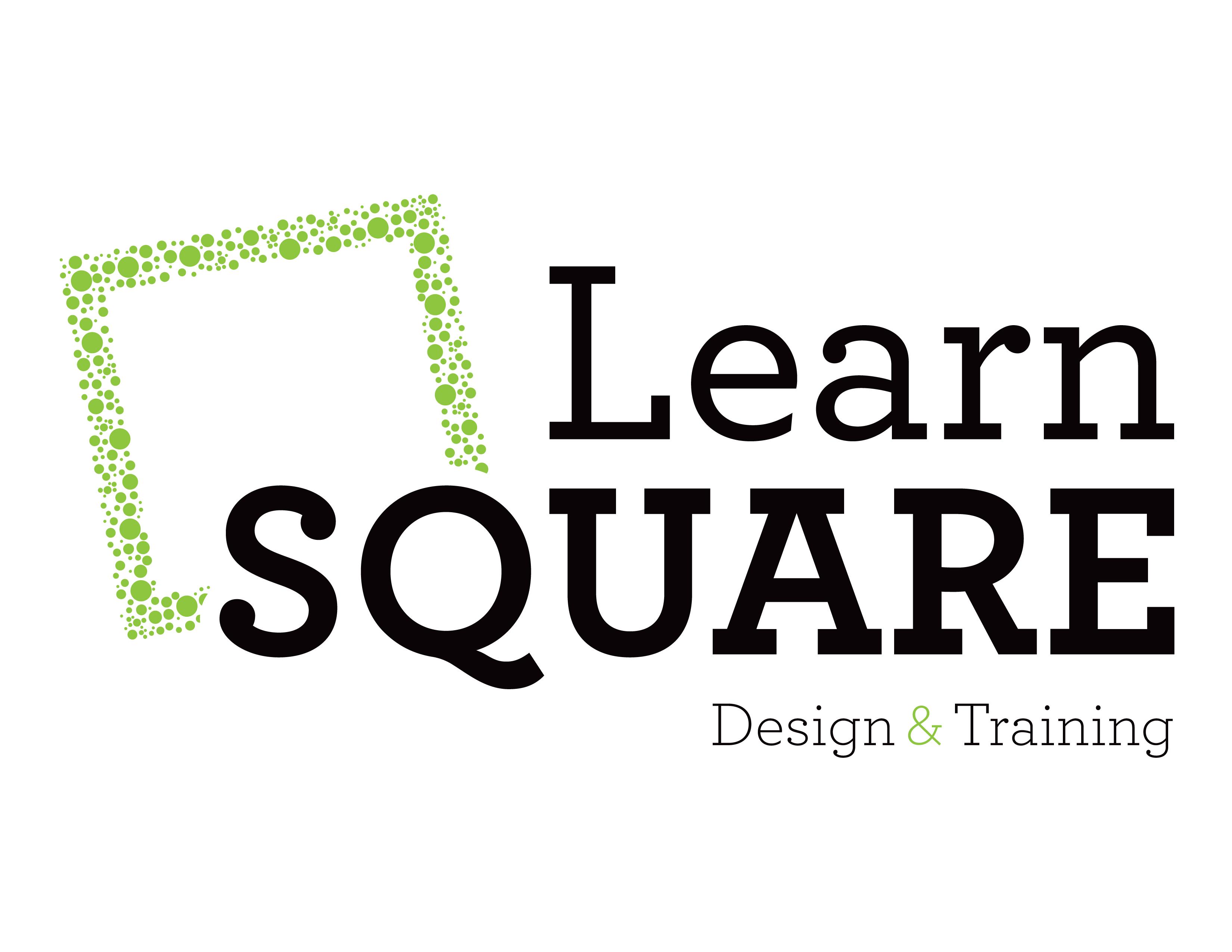 Learn_Square_logo_couleur_web_RGB