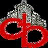 logo chiesa di bologna.png