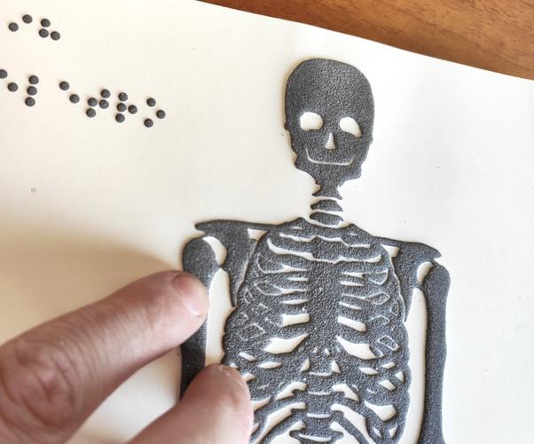 Disegno su carta a Microcapsule.jpg