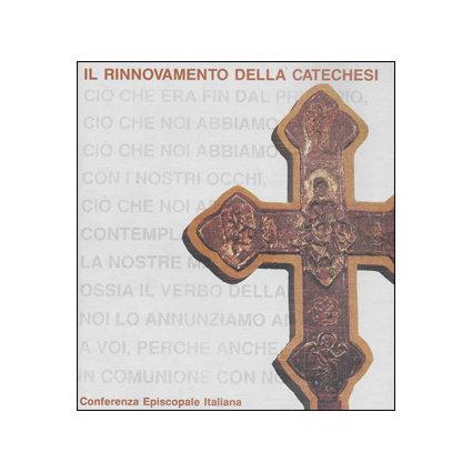 Il rinnovamento della catechesi
