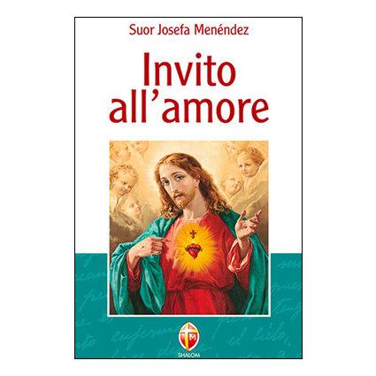 Invito all'amore