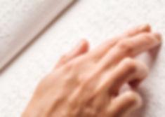Braille_H.jpg