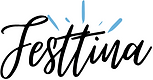 Logo-Festtina-crop.png