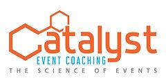 Catalyst Event Coaching_Final.jpg