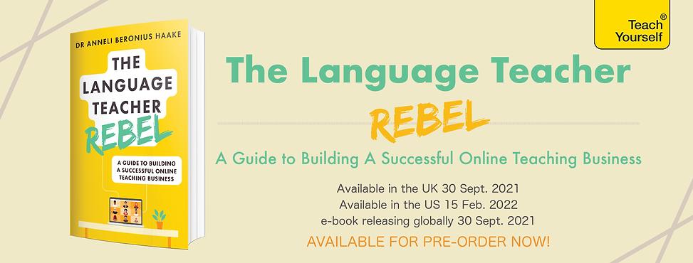 Facebook Banner_Language Teacher Rebel.png